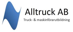 Alltruck