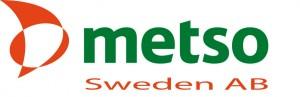 Metso-logo kopia