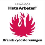 brandskyddsforeningen_logo_heta_arr